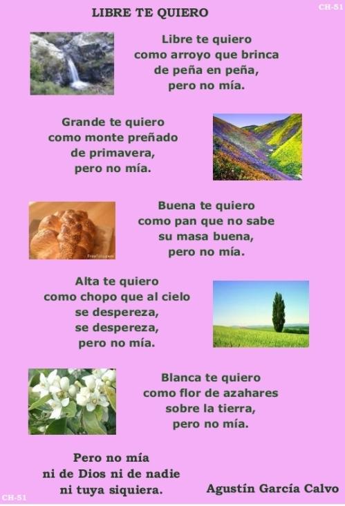Centelleo difícil crecimiento  Amancio Prada Libre Te Quiero | The Art of Mike Mignola