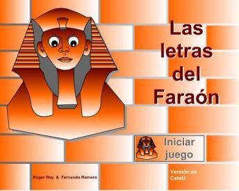 letras-del-faraon.jpg