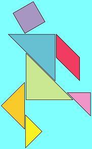 Polígonos1