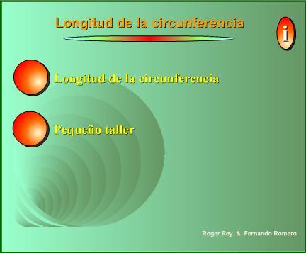 circunferencia1.jpg