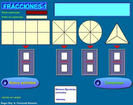 fracciones.jpg