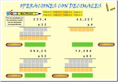 multiplicación.2JPG