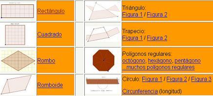 areasde-poligonos.jpg