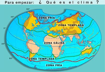 clima.jpg