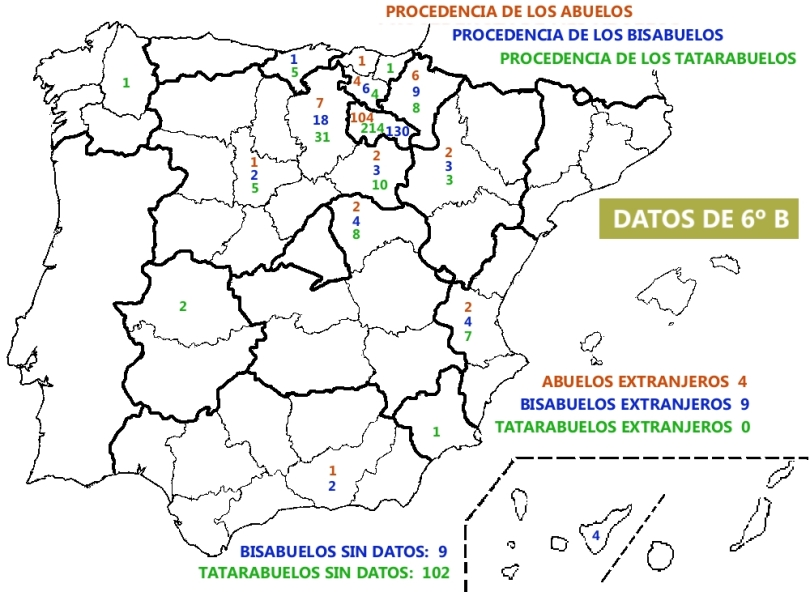 datos-6-b.jpg