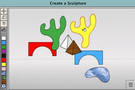 esculturas.jpg