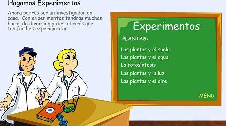 experimentos.jpg
