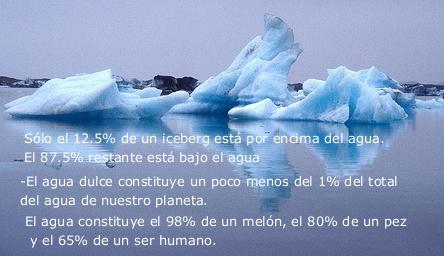 iceberg-u.jpg