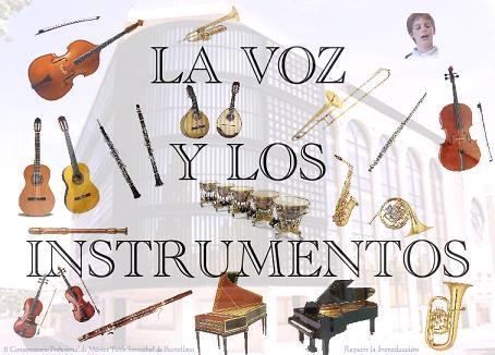 los-instrumentos.jpg